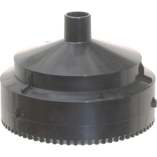 Paterson Lid and Funnel for System 4 Tanks SPTP110