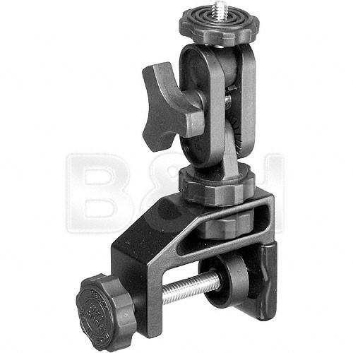 Pedco  Ultra Clamp Assembly PD05020