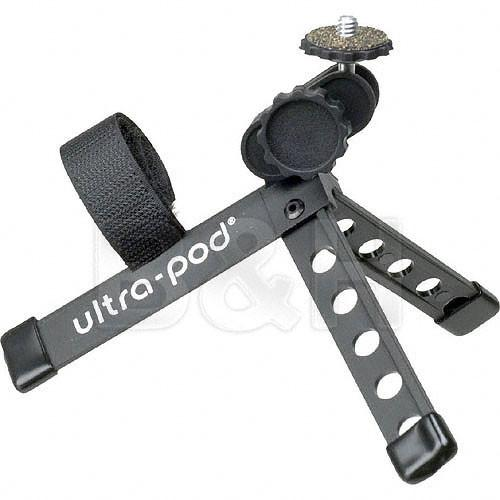 Pedco  UltraPod I Tabletop Tripod PD01020