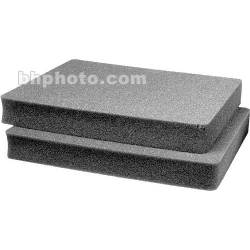 Pelican  1602 Two Piece Foam Set 1600-403-000