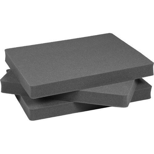 Pelican  1612 Three Piece Foam Set 1610-403-000