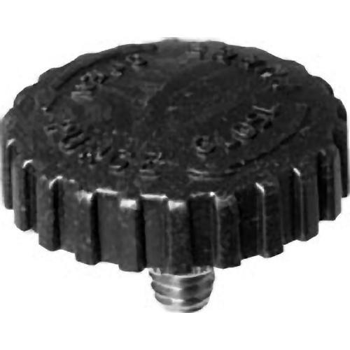 Pelican  Purge Screw 1203-343-000