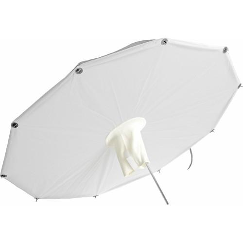 Photek Umbrella - Softlighter II with 7mm Shaft - SL-4000-S