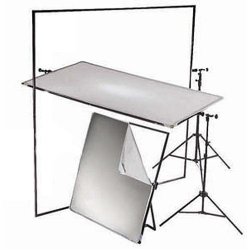 Photoflex Frame for Litepanel Frame/Panel Reflectors LP-BA3939FR