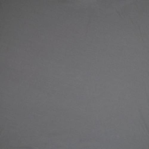 Photoflex Muslin Backdrop (10x20', Gray) DP-MCK003