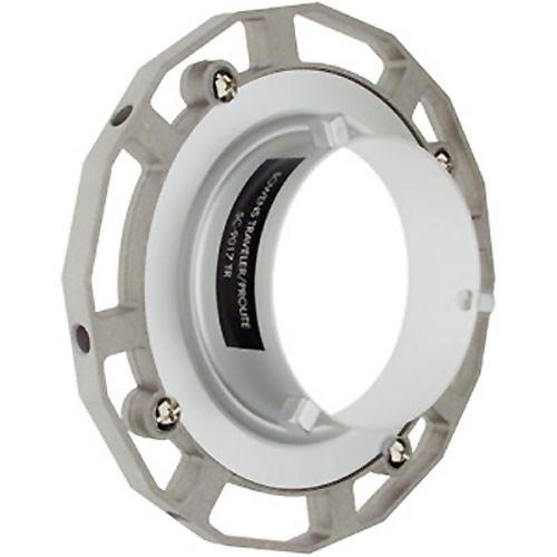 Photoflex Speed Ring for Bowens, Impact SC-B9017TR