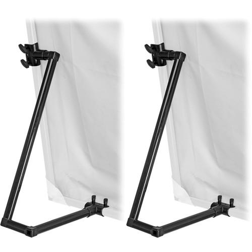Photoflex  Two Panel Legs LP-B1602LEG