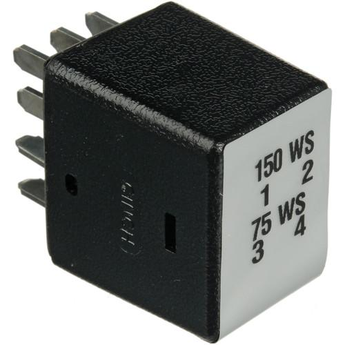 Photogenic Ratio Power Plug for AA06-A & B 903604