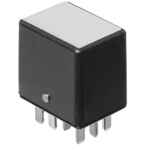 Photogenic Ratio Power Plug for AA06-A & B 903836