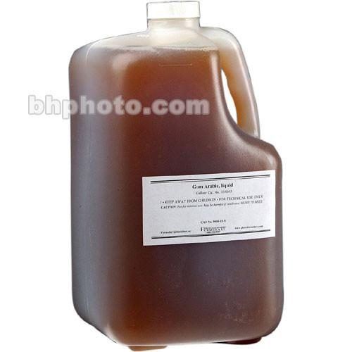 Photographers' Formulary Gum Arabic (Liquid) - 1 10-0643 GAL