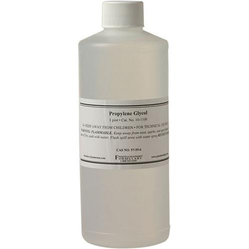 Photographers' Formulary Propylene Glycol - 1pt 10-1100 1PT