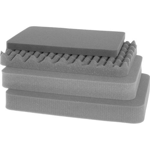 Plano  Cubed Foam Set 620066