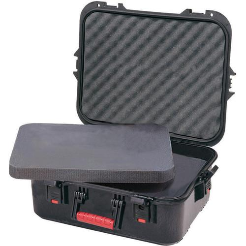 Plano  Seal-Tight Extra Large Case 108031