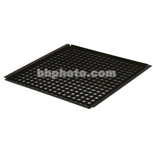 Plume Honeycomb Grid for Wafer 100 - 3/8