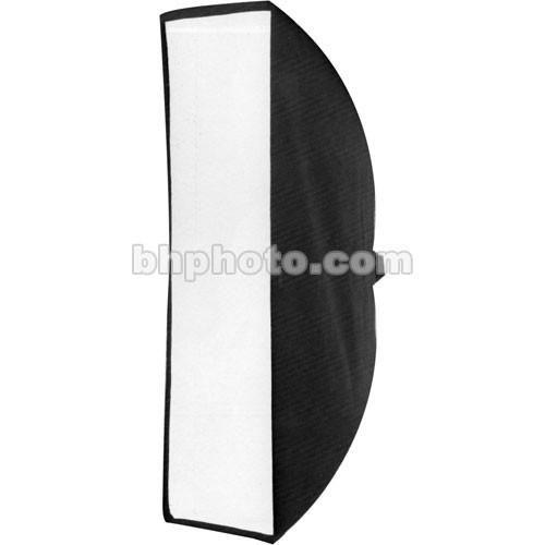 Plume Wafer Strip 200 Softbox for Flash - 27x75