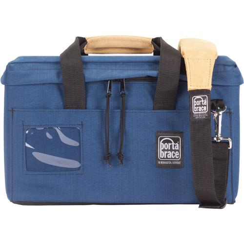 Porta Brace MB-1 Matte Box Case (Signature Blue) MB-1