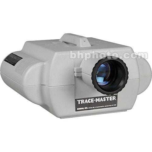 Porta-Trace / Gagne Trace-Master Opaque Projector TRACE-MASTER
