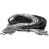 Pro Co Sound Analog Harness Cable 16x 1/4