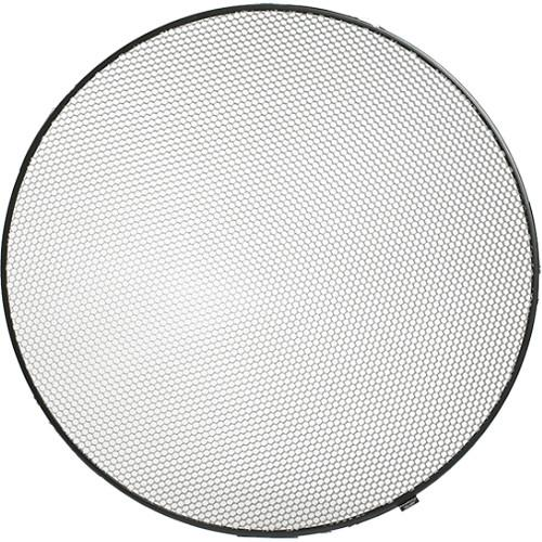 Profoto 25 Degree Grid for Profoto Softlight Reflector 100609