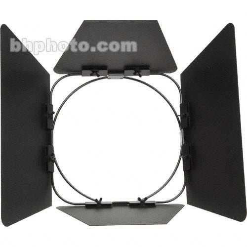 Profoto 4 Leaf Barndoors for Profoto Fresnel Softlight 100707