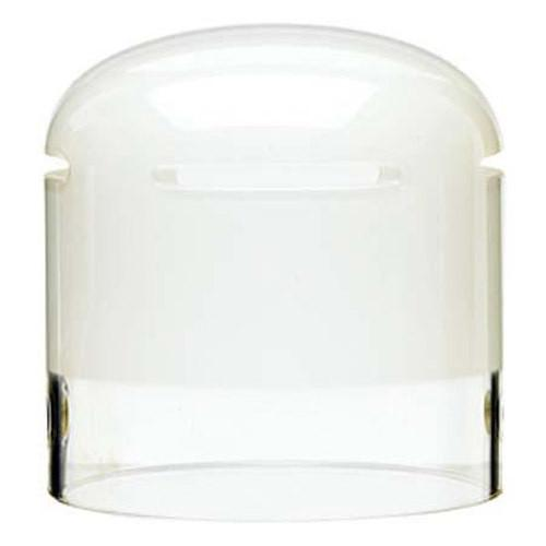Profoto Frosted, UV Coated Glass Dome for Pro 7 101533