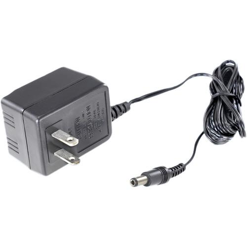 Quantum Adapter/Charger for Radio Slave 405 & 505R 415