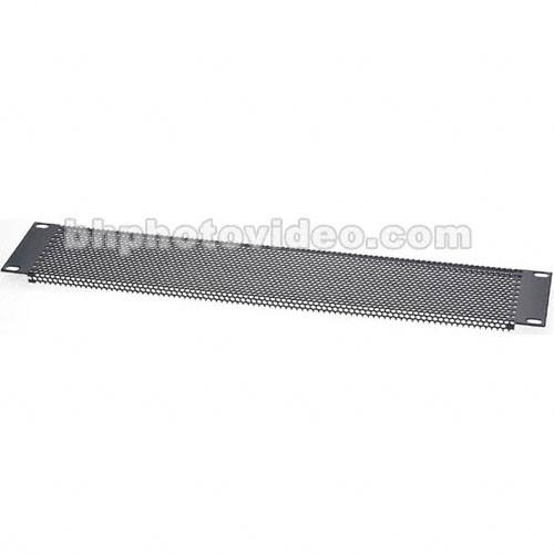 Raxxess  Perforated Vent Panel, Model PVP-3 PVP-3
