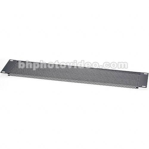 Raxxess  Perforated Vent Panel PVP-2