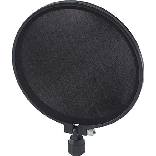 Raxxess  Pop Filter - 6