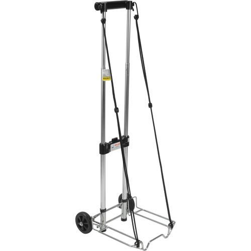 Remin  Concorde II Cart C2