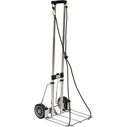 Remin  Super 600 Cart S600