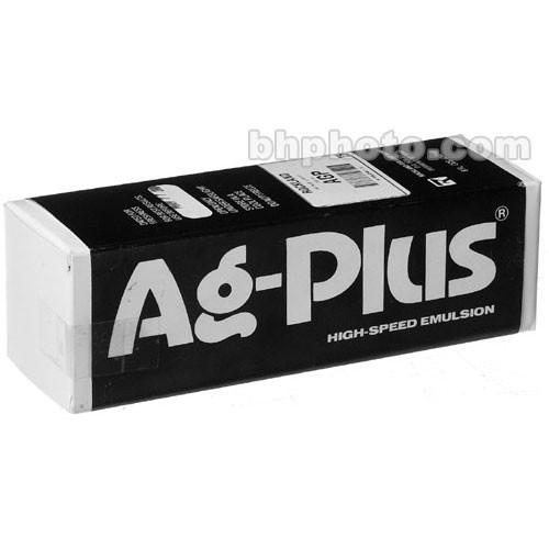 Rockland  Ag-Plus Photo Emulsion AGP