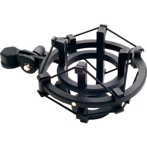 Rode SM2 Elastic Suspension Microphone Shock Mount SM2