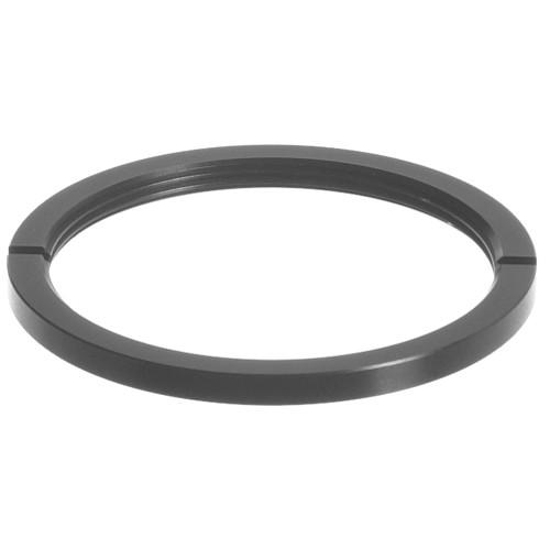 Rodenstock 39mm Thread Metal Jam Nut for Enlarging Lenses 453031