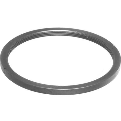 Rodenstock  50mm Thread Metal Jam Nut 453033