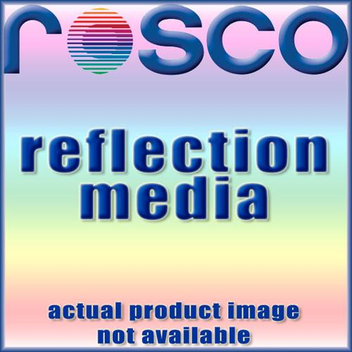 Rosco Cinegel Reflection Material - Featherflex 101038124825