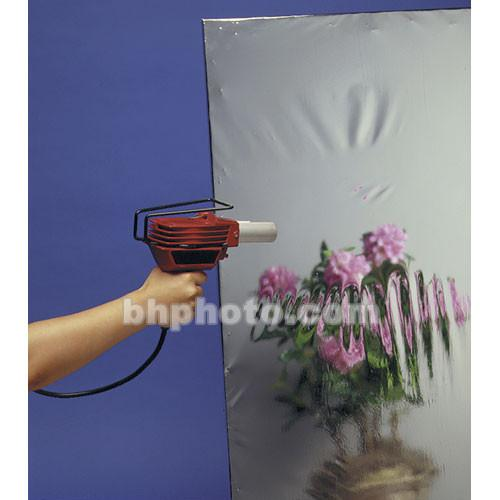 Rosco Shrink Mirror - 54