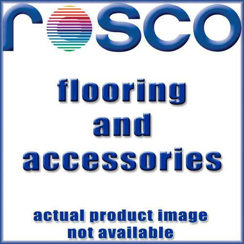 Rosco Studio Floor - 6 x 60' (Black) 300780357200