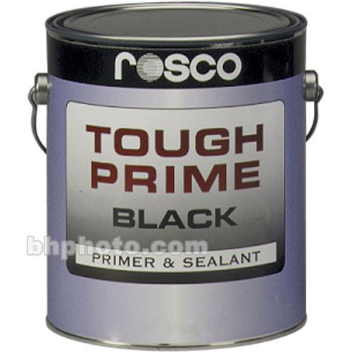 Rosco  Tough Prime - Black 150060550640