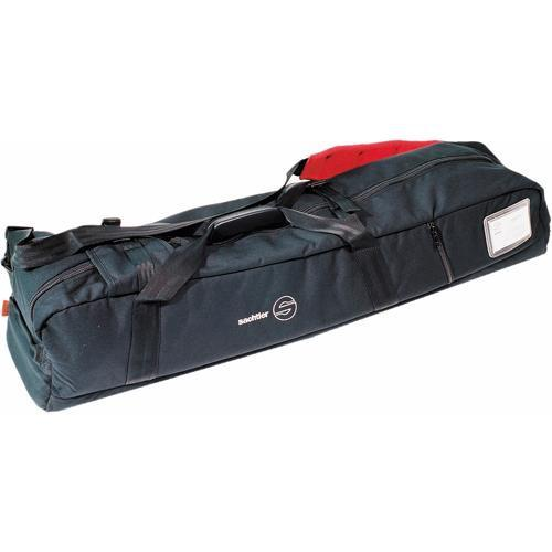 Sachtler  ENG 2 Padded Bag 9104