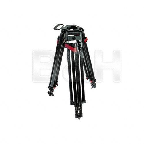Sachtler Speed-Lock CF HD Carbon Fiber HD Tripod Legs 5590