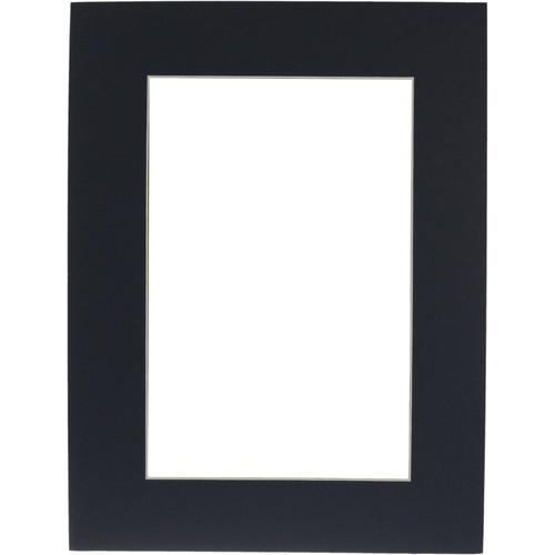 Savage ProMatte - Single Whitecore 12 x 16