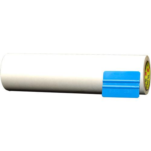 Scotch Mounting Adhesive Roll - 16