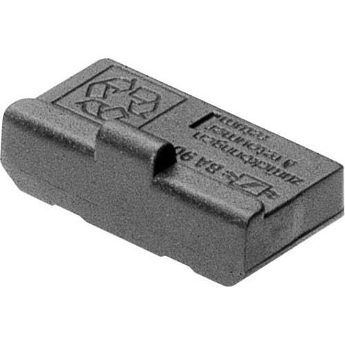 Sennheiser  BA90 Rechargeable Battery BA90