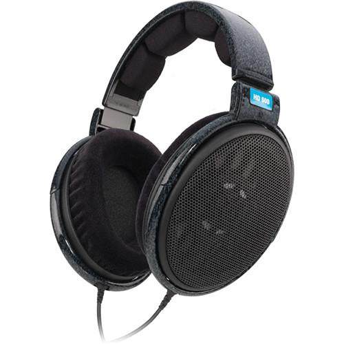 Sennheiser  HD 600 Headphone HD600