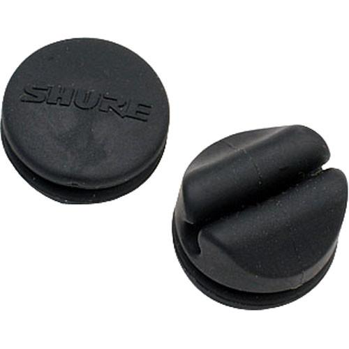 Shure  Boom Holder and Logo Pad for WBH53 RPM570