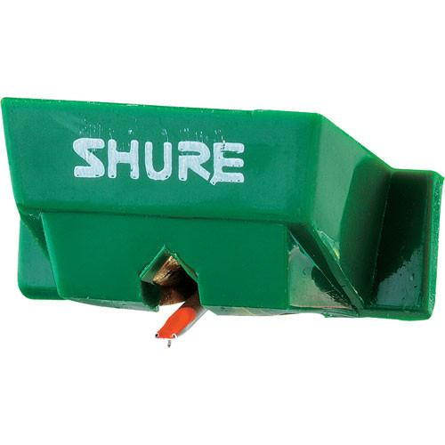 Shure  N78S Replacement Stylus N78S
