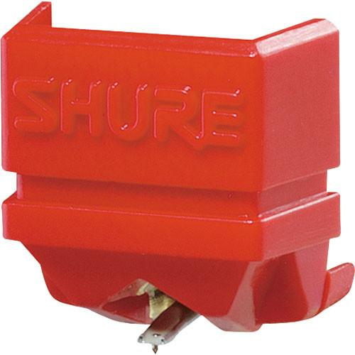 Shure  N92E Replacement Stylus N92E