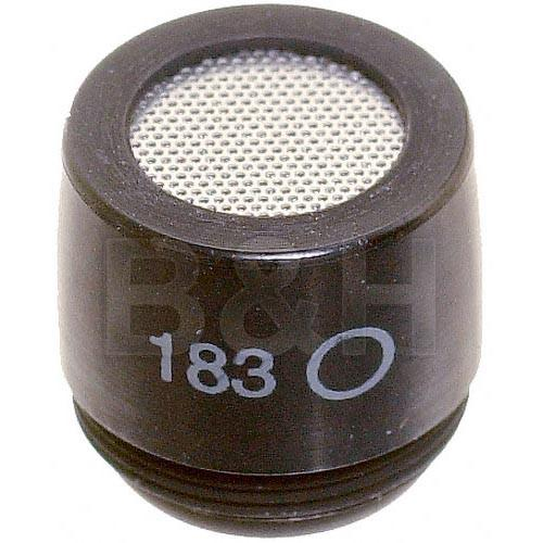 Shure  R183B - Replacement Cartridge R183B