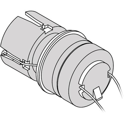 Shure  R186 Replacement Cartridge R186
